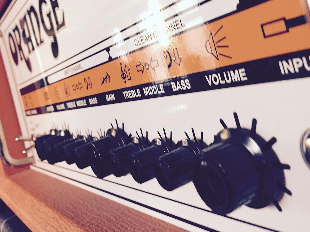 stereo-eyes-proben
